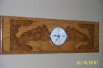 wall-clock-00001-600-x-450 carvewright custom carvings by perry
