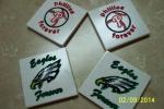 baseball-coasters