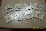 new-coasters-request-002