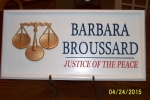 carvewright-Custom-sign-Justice-of-the-Peace003