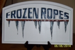 carvewright-Frozen ropes plaque 003
