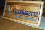 carvewright-Villemarette lawyer sign 003
