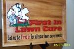 custom-lawn-care-sign