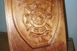 fire-chief-plaque