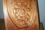 fire-chief-plaque
