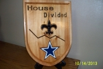 house-divided_0