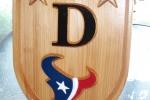houston-texans-yard-sign