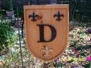 initial yard sign 00001